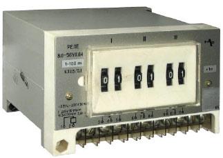 инструкция вл-56ухл4