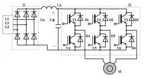 схема подключения 3-х узо и автоматов