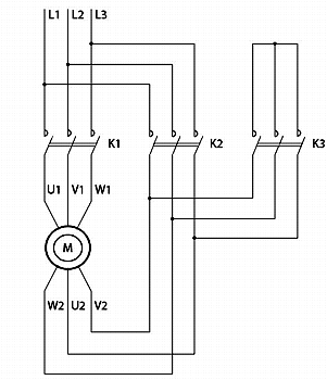 Схема электрооборудования на ваз 2108