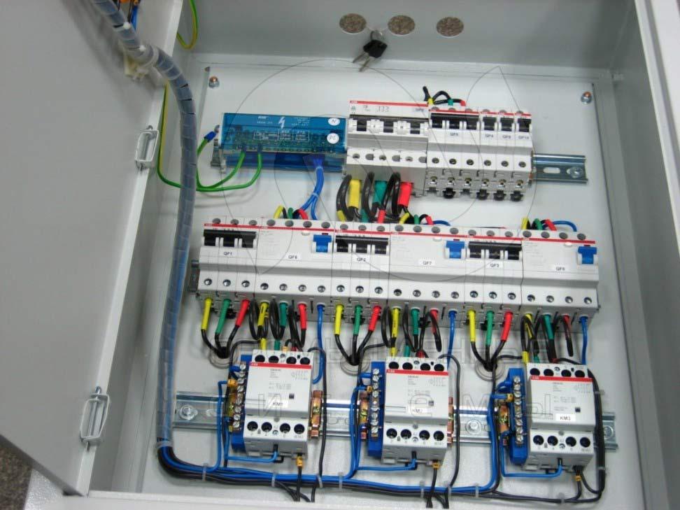 Модуль зажигания141020 схема электрическая