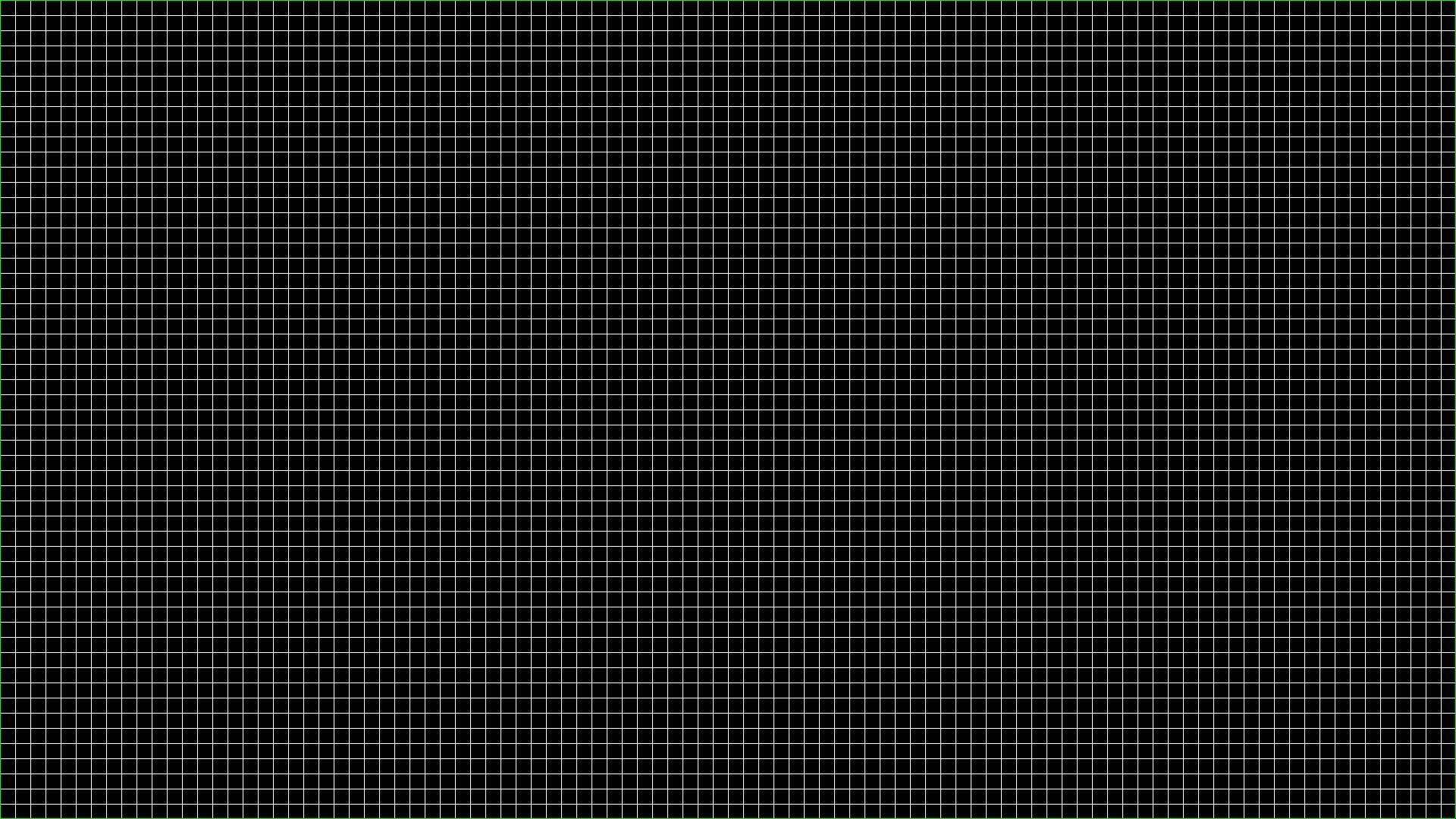 опоясывающим вертикальные полосы на экране элт телевизора домов Туле отзывы